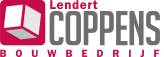 Lendert Coppens Bouwbedrijf